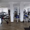 Spatiu comercial cu 10 camere 1000 mp teren in Sura Mica judetul Sibiu thumb 1