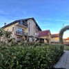 Casa individuala cu 890 mp curte libera de vanzare Calea Cisnadiei thumb 6