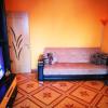Apartament 3 camere mobilate utilate de vanzare in Sibiu zona Cedonia thumb 1