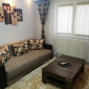 Apartament 2 camere 45 mp zona Hipodrom 1 in Sibiu thumb 1