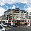 Spatiu comercial in Sibiu zona Alba Iulia 268 mp utili de vanzare thumb 1