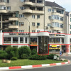 Spatiu comercial in Sibiu zona Alba Iulia 268 mp utili de vanzare thumb 4