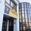 Spatiu comercial de vanzare in Sibiu 268 mp - COMISION 0% thumb 27