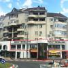 Spatiu comercial in Sibiu zona Alba Iulia 268 mp utili de vanzare thumb 6