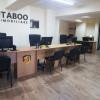 Spatiu comercial de vanzare in Sibiu 268 mp - COMISION 0% thumb 3