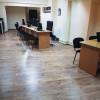 Spatiu comercial in Sibiu zona Alba Iulia 268 mp utili de vanzare thumb 9