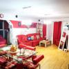 Apartament mobilat utilat 3 camere 2 bai 2 balcoane in Sibiu Terezian thumb 3