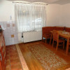 Casa cu 2 corpuri de vanzare in Cisnadie judetul Sibiu thumb 1