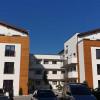 Apartament cu 2 camere gradina si terasa de vanzare in Sibiu thumb 3
