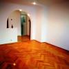Apartament 80 mp totali 3 camere 2 bai balcon de vanzare Mihai Viteazu thumb 3