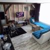 Casa cu 3 camere decomandate de vanzare in Sibiu zona Turnisor