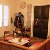 Apartament de vanzare 5 camere in Sibiu zona centrala  thumb 1