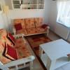 Casa de vanzare cu 5 camere si 800 mp teren in Daia judetul Sibiu