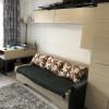 De vanzare apartament cu 2 camere decomandate in Terezian Sibiu thumb 1