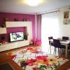 Apartament 3 camere decomandate 2 bai balcon in Sibiu Calea Cisnadiei thumb 1