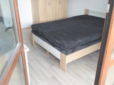 Apartament 2 camere decomandate de vanzare zona Doamna Stanca