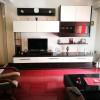 Apartament cu 3 camere 110 utili si balcon de vanzare zona Strand thumb 2
