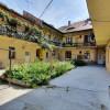 Apartament cu 4 camere 112 mp utili in Sibiu Orasul de Jos thumb 1