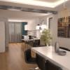 Apartament nou cu 2 camere de vanzare in Sebes judetul Alba thumb 1