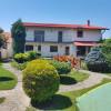 Vila de lux cu 6 camere de vanzare in Sebes judetul Alba thumb 1