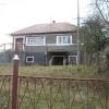 Casa cu 2 camere de vanzare in Criseni judetul Alba thumb 1