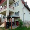 Casa cu 5 camere si 1500 mp teren de inchiriat in Daia Noua Sibiu thumb 1