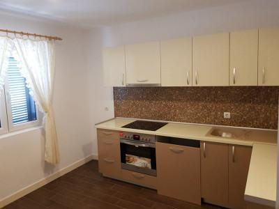 Casa noua tip duplex de vanzare cu 4 camere in Sebes judetul Alba