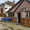 Spatiu comercial si casa de locuit in comuna Sasciori judetul Alba thumb 1