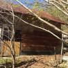 Cabana din lemn cu 4 camere de vanzare pe Transalpina
