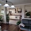 Casa noua cu 6 camere de vanzare in Lancram judetul Alba thumb 1