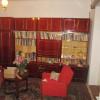Casa cu 3 camere decomandate de vanzare in Sebes judetul Alba thumb 1