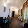 Casa de vanzare in Sibiu singur in curte zona Lazaret thumb 1