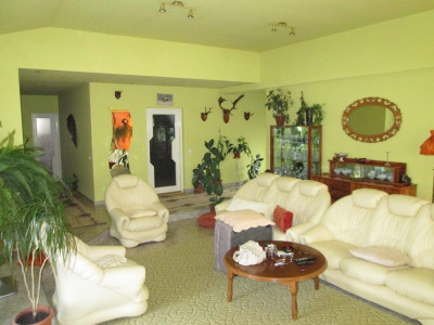 Casa cu 4 camere de vanzare in Sebes judetul Alba