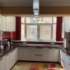 Apartament de inchiriat cu 3 camere zona Rahovei in Sibiu thumb 1