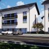 Apartament 3 camere decomandate de vanzare zona Doamna Stanca Sibiu thumb 2