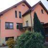 Casă individuală de vânzare în zona Lazaret din Sibiu thumb 1