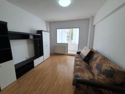 Apartament 2 camere de inchiriat zona Valea Aurie in Sibiu
