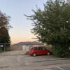 Teren intravilan 412 mp front 12,5 ml in Sibiu zona Lupeni thumb 1