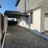 Casa 4 camere garaj terasa si curte de 300 mp de vanzare in Selimbar thumb 1