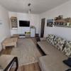 Apartament 3 camere 2 balcoane si pivnita de vanzare in Valea Aurie  thumb 1