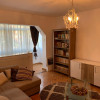 Apartament cu 2 camere de închiriat în zona Rahovei din Sibiu thumb 1