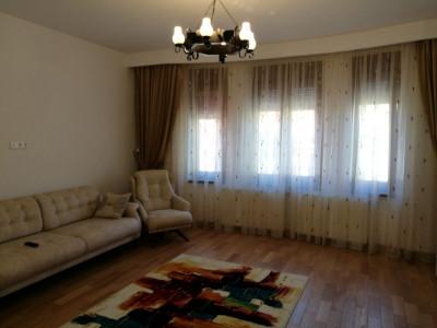 Casa cu 6 camere 205 mp utili de vanzare in Sibiu zona Lupeni