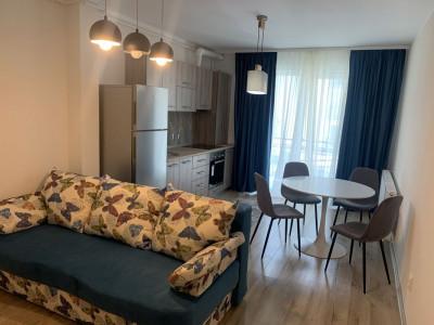 Prima inchirie! Apartament cu 2 camere zona Lupeni in Sibiu