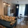 Prima inchirie! Apartament cu 2 camere zona Lupeni in Sibiu thumb 1