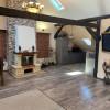 Apartament 3 camere de închiriat la casă în Sibiu zona Centrală thumb 2