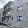 Garsoniera 40 mp utili si balcon de vanzare Sibiu zona Mihai Viteazul thumb 2
