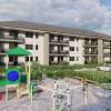 Apartament de vanzare 56 mp balcon terasa loc de parcare Sibiu Rahovei thumb 2