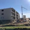 Apartament nou bucatarie inchisa balcon de vanzare zona Mihai Viteazul thumb 1
