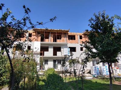 Apartament 2 camere balcon si loc parcare de vanzare in Selimbar Sibiu