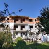 Apartament 2 camere balcon si loc parcare de vanzare in Selimbar Sibiu thumb 1